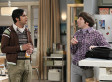 'The Big Bang Theory': Raj Gets A New Girlfriend (Kate Micucci) And More Casting News