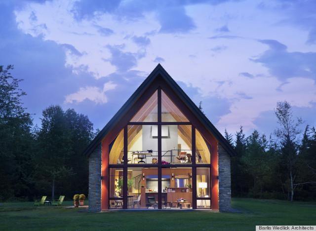 discipline of architecture
