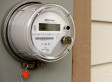BC Hydro Smart Meters Provoke Class Action Lawsuit