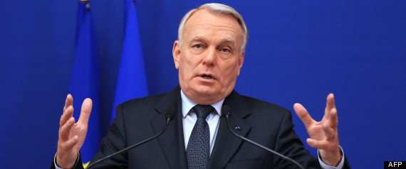 JEANMARC AYRAULT