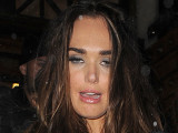 Tamara Ecclestone Splashes Out On £30,000 Bar...