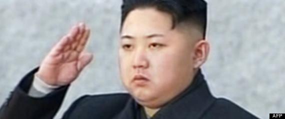 Core Du Nord Guerre