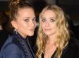 Mary Kate & Ashley Olsen Make First Handbag Collection For Elizabeth and James
