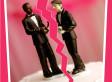 Mariage gay : le divorce pour tous, mode d'emploi