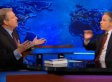 Jon Stewart To Al Gore On Current TV Sale To Al Jazeera: 'I Thought It Was An Odd Move' (VIDEO)