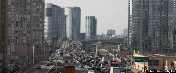 ECONOMY CANADA GDP NOVEMBER 2012