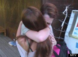 'Buckwild' Sneak Peek: Cara's Ex-Girlfriend Returns For An Emotional Reunion