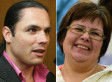 Patrick Brazeau Suggests Theresa Spence Gained Weight During Protest