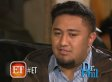 Ronaiah Tuiasosopo Dr. Phil Interview: Man At Center Of Manti Te'o Hoax Says He Is Recovering From Homosexuality (VIDEO)