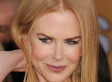 Nicole Kidman: Botox Was An Unfortunate Move But Now I Can Move My Face Again