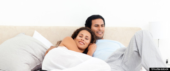 r-COUPLE-IN-BED-large570.jpg