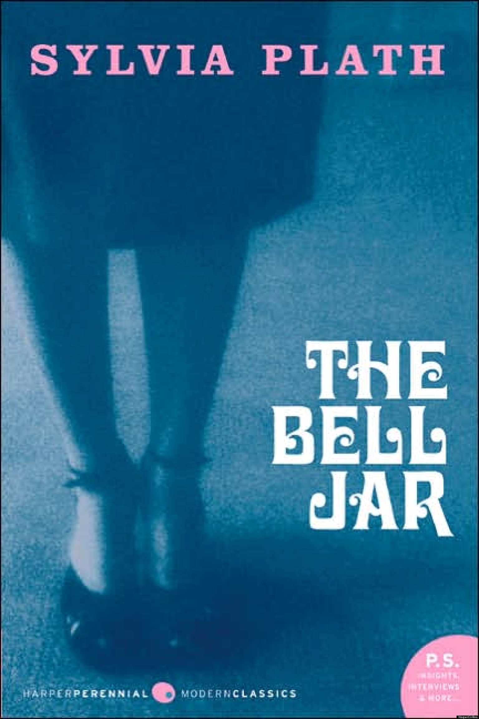 top books to this summer the bell jar sylvia plath
