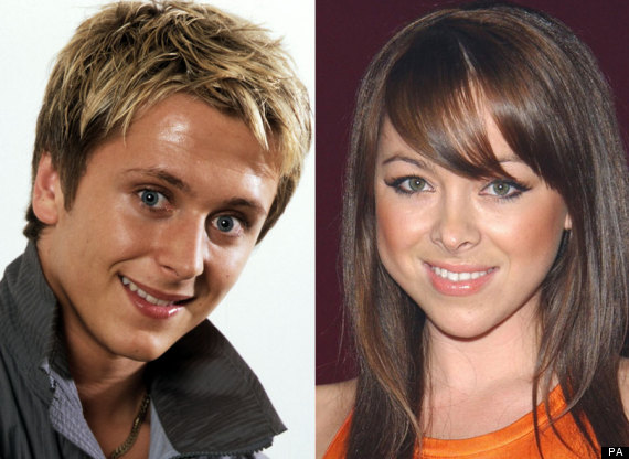 ritchie neville lisa scott lee
