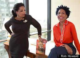 18 Debut Novels Oprah Loves