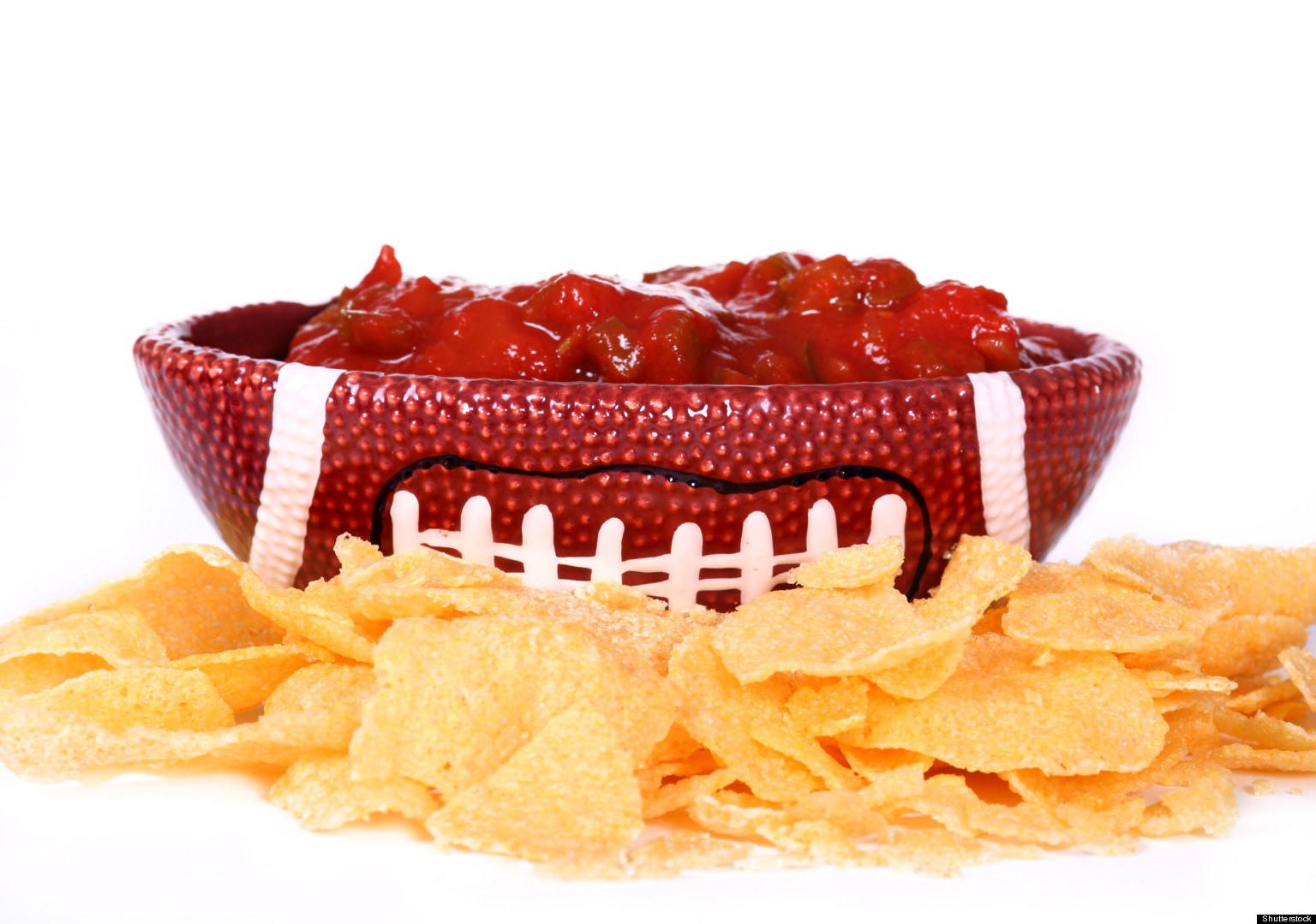 Americans Eat 1083333 Football Fields Worth Of Wings On