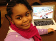 Zora Ball, First Grader, Becomes Youngest Person To Develop Mobile Game App (PHOTO)