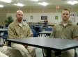 Washington Inmates Rescue 3 Boys From Drowning In Raging Creek