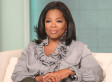 Setting Goals: Oprah Says, 'Start Dreaming Today' (VIDEO)