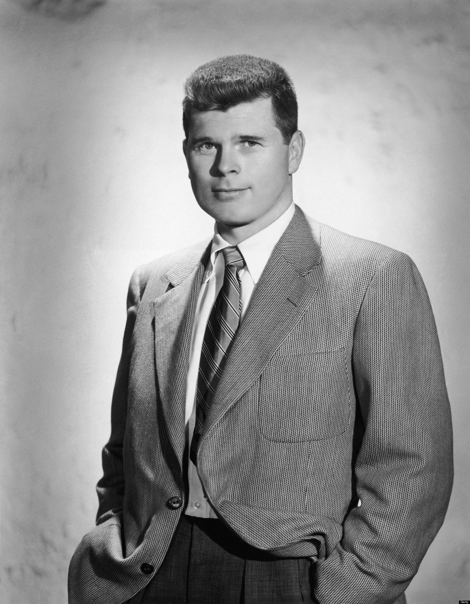 barry nelson - photo #3