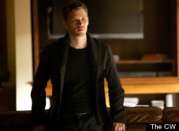 Klaus Is Making A Big Decision On 'The Vampire Diaries'