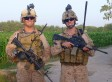 Trained to Kill: Two Marine Officers on Video Games and Gun Violence