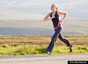 mente y cuerpo ejercicio