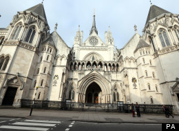 Court Orders Teenager To Have Abortion