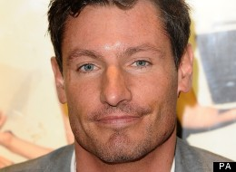 Dean Gaffney Undergoes Emergency Surgery