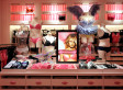 Victoria's Secret Mastectomy Bras A Likely Reality Due To Change.Org Petition (UPDATED)