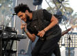 Generation Y Music: 15 Black Canadian Artists To Watch In 2013