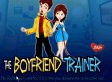 'Boyfriend Trainer' iPhone App Turns Domestic Abuse Into Disturbing Game (VIDEO)