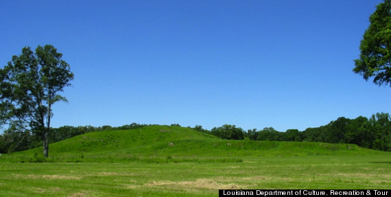 poverty_point_mound_a