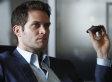 'Do No Harm' Ratings: NBC Drama Bombs; 'Big Bang Theory' Beats 'Idol'