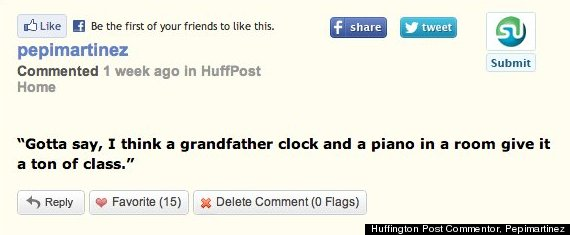 huffpost home reply comment 1
