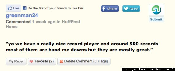 huffpost home reply comment 3