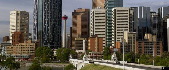 CARBON TAX CANADA OIL SANDS TAR SANDS