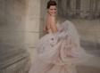 Jill Brzezinski-Conley, Breast Cancer Patient, Stars In Stunning Paris Photo Shoot By Sue Bryce (PHOTOS, VIDEO)