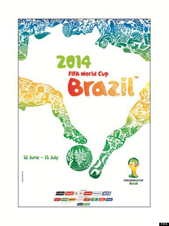 world_cup_2014_poster