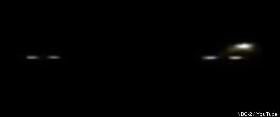 CAPECORALUFOS