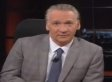 Bill Maher Explains Why Sarah Palin Leaving Fox News Is Actually Bad News For The Left (VIDEO)