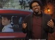 W. Kamau Bell Ranks Volkswagen Super Bowl Ad On His List Of 'The Most Racist Things Of All Time' (VIDEO)