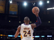 Kobe Bryant Passing Instead Of Scoring: 'You're Just Trying To Do Whatever It Takes To Win'