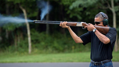 http://www.huffingtonpost.com/2013/02/02/obama-skeet-shooting_n_2606095.html?icid=maing-grid10|htmlws-sb-bb|dl1|sec1_lnk1&pLid=265276