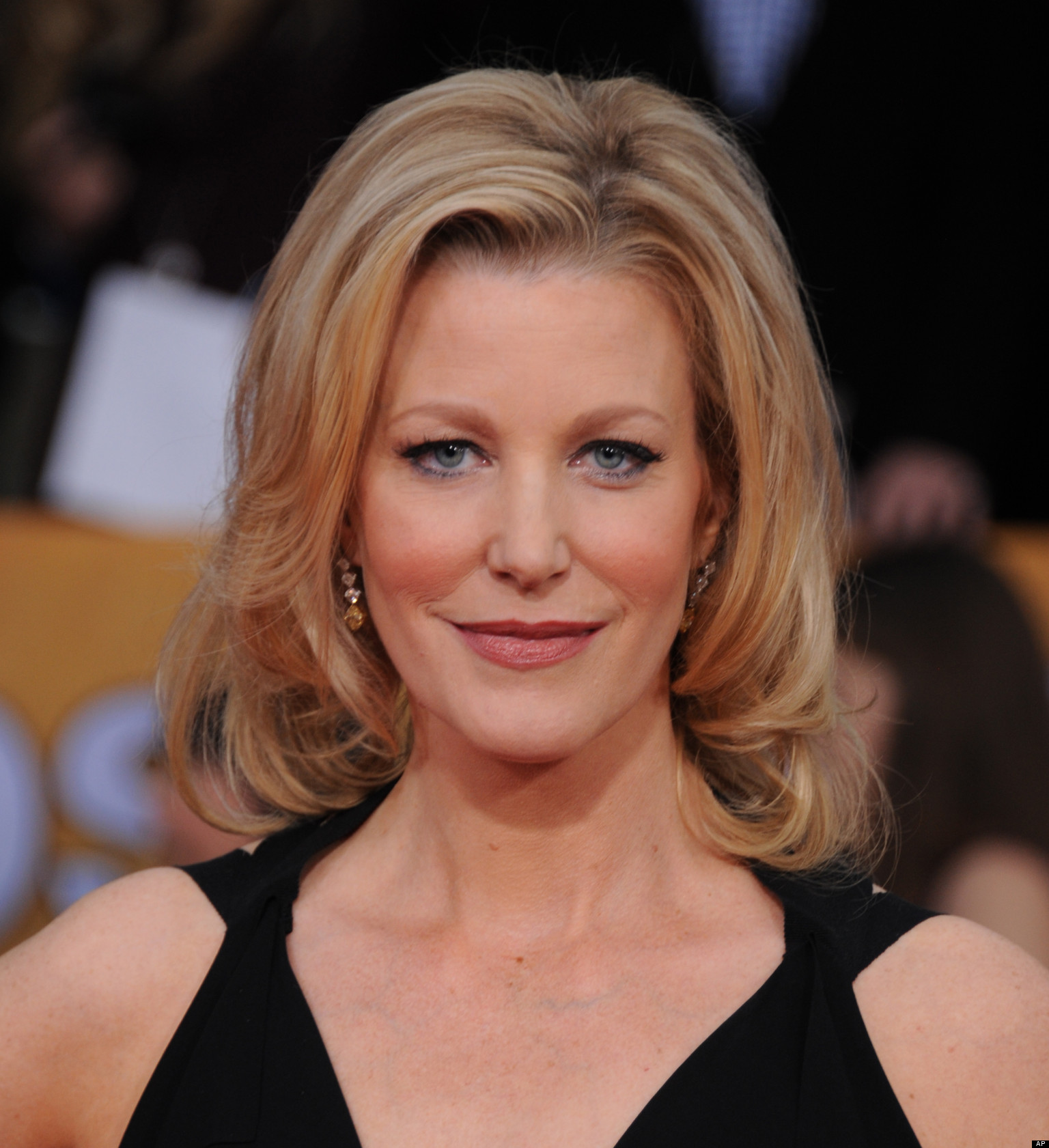 Anna Gunn Of 'Breaking Bad' Gets New Gig And More Casting News | HuffPost