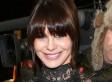 Lucila Sola Wears Shockingly Sheer Dress To Goldene Kamera Awards (PHOTOS)
