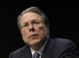 Wayne LaPierre: Obama Is 'Trying To Take Away' Americans' Guns