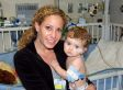 When An Infant Needs A Heart Transplant, A Scarcity Of Organs Compounds Challenges