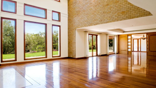 Types Of Windows Get A Clear Look At Your Options With