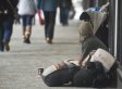 Income Inequality: Canada Gets Unimpressive Grades In Conference Board's Society Report Card