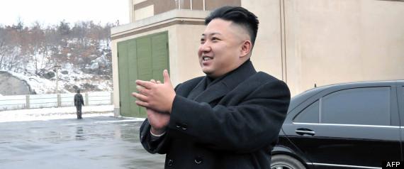 Troisième essai nucléaire nord-coréen R-KIM-JONGUN-large570